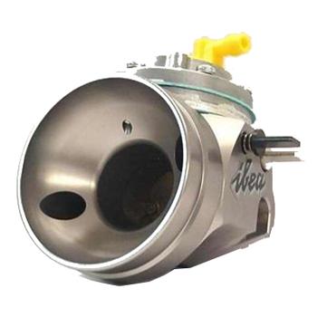 Ibea L5 / L2 Powerjet